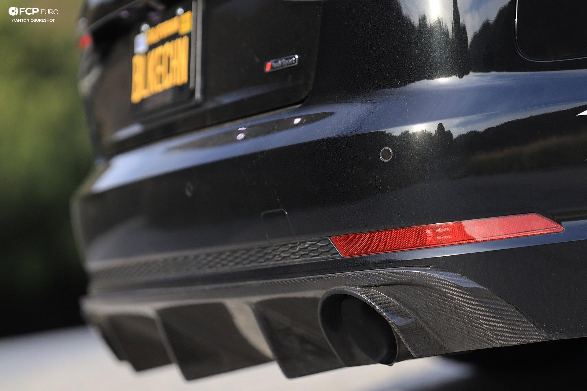 034 Motorsport Moss Motorsport B9 Audi A4 6spd Manual EOSR0943 crop