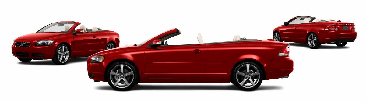 2010-volvo-convertible