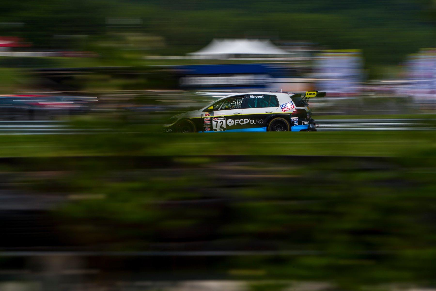 2018-Volkswagen-GTI-TCR-Lime-Rock-Park-10