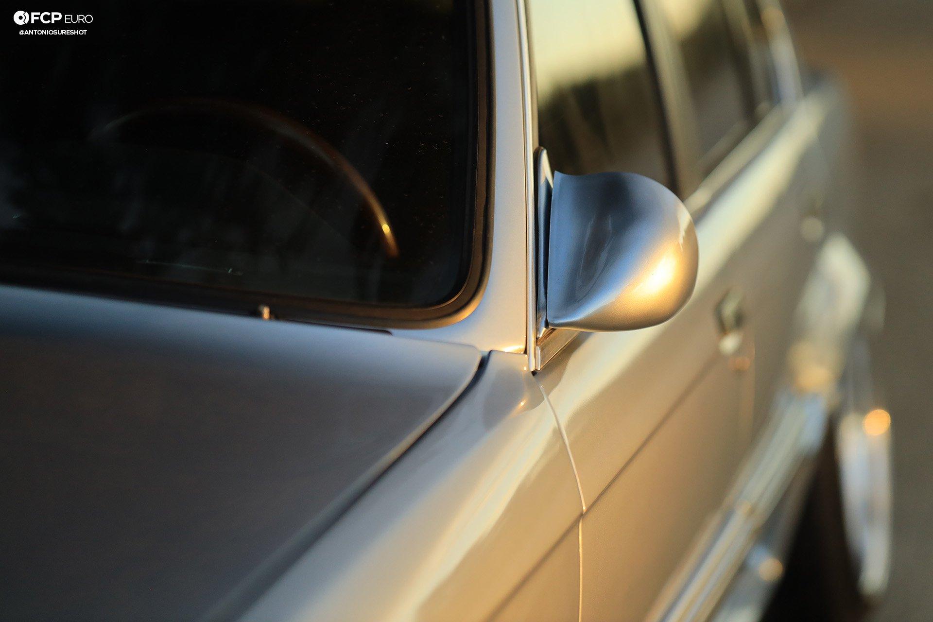 BMW E30 318i M42 EOSR2775