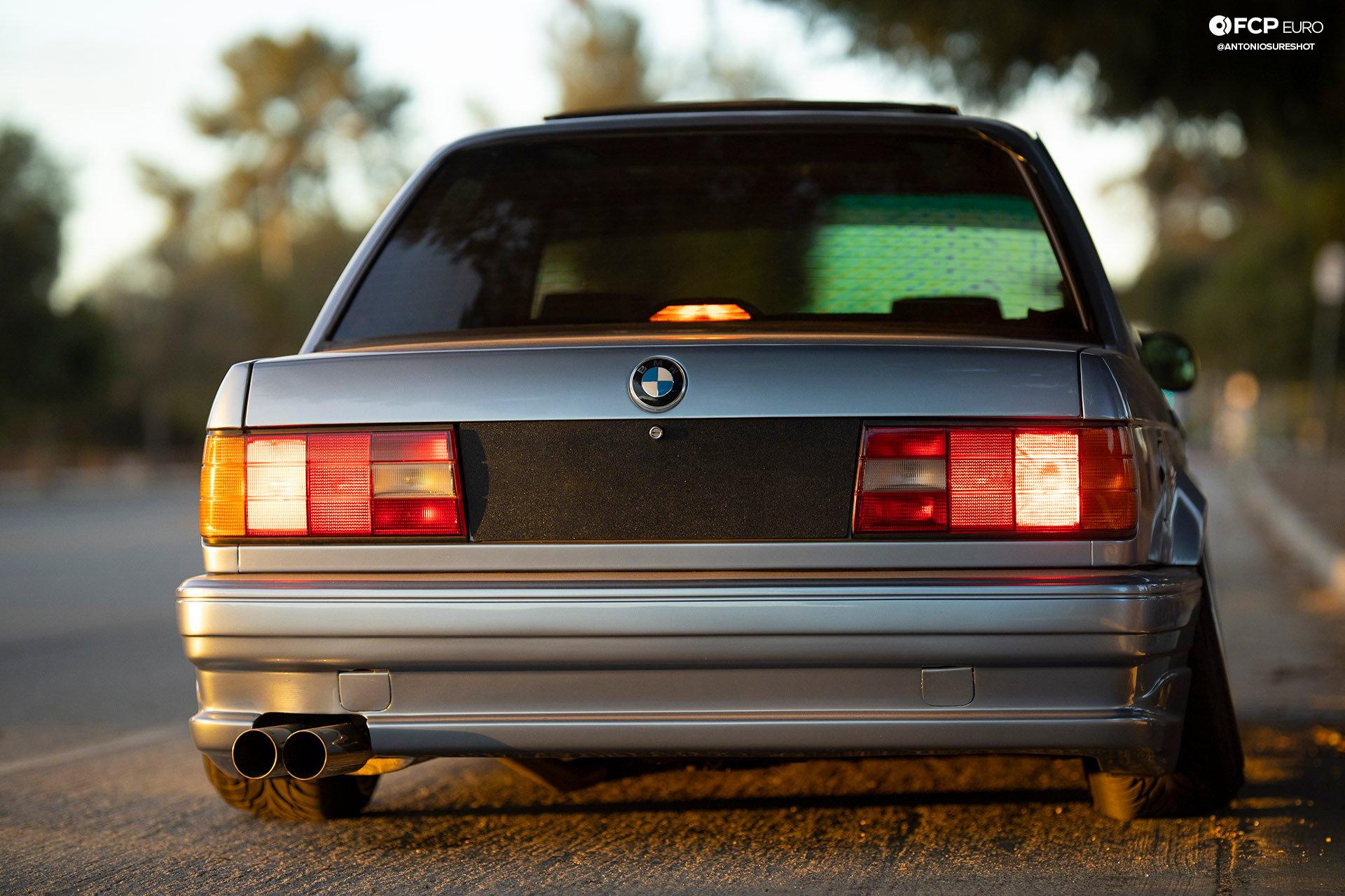 BMW E30 318i M42 EOSR2784