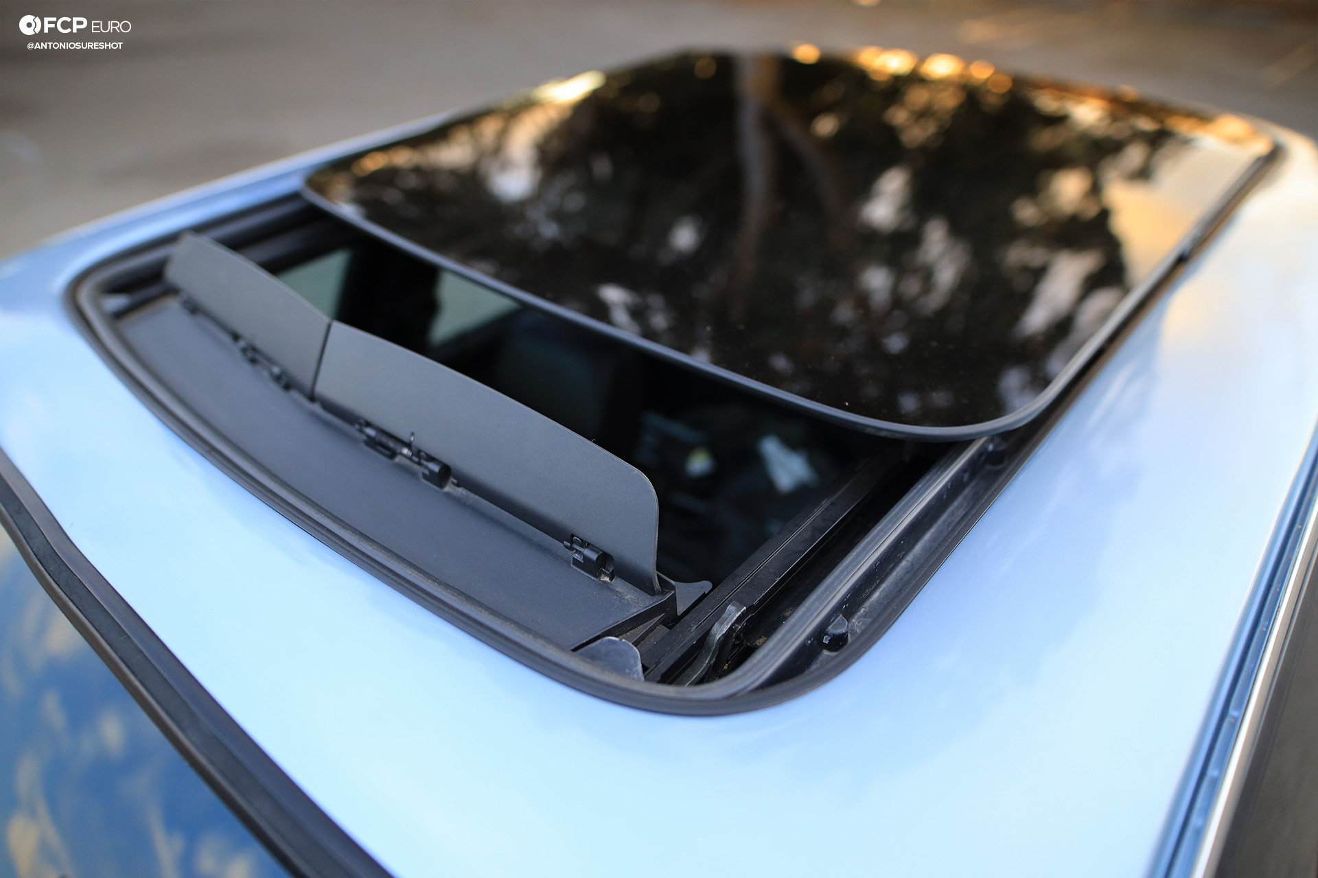 BMW E30 318i M42 EOSR2790