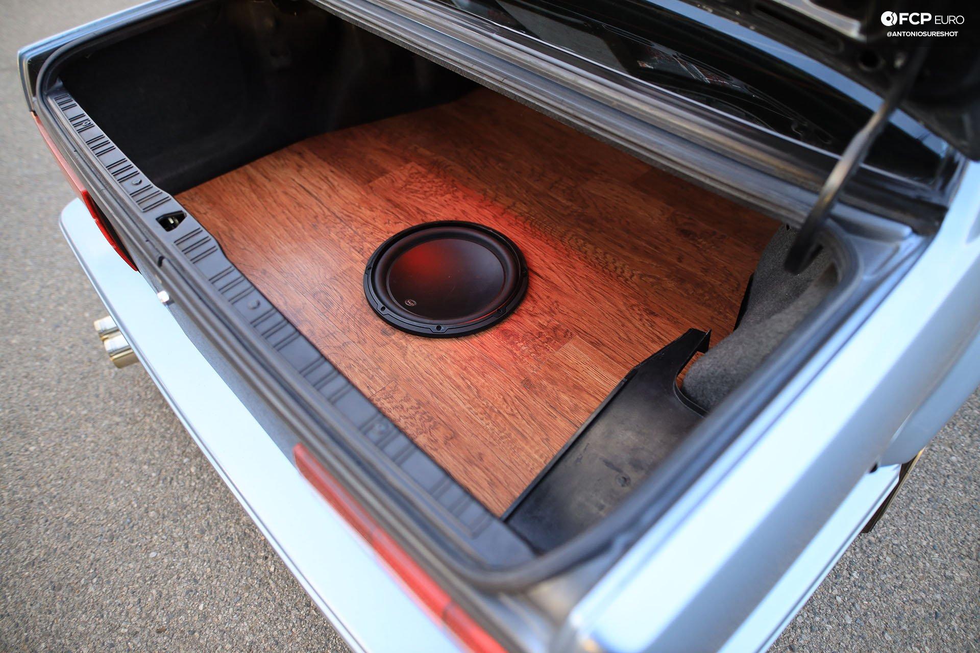 BMW E30 318i M42 EOSR2795