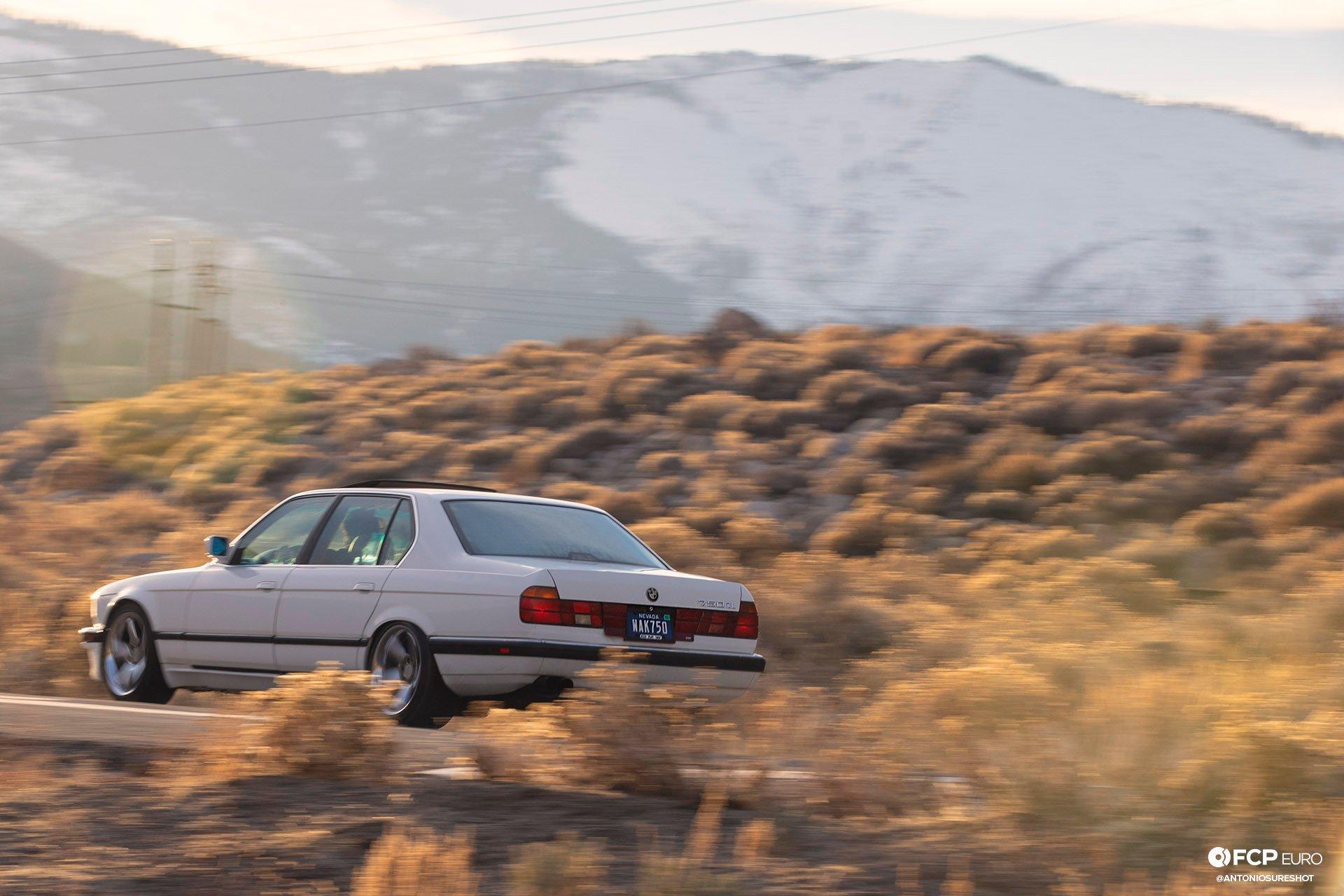 BMW E32 750iL 6 speed ANT23873 crop