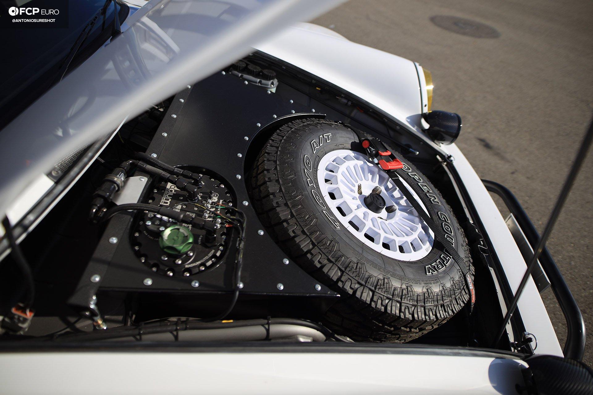 Baja 911 TJ Russell Porsche Carrera 4 EOSR4176