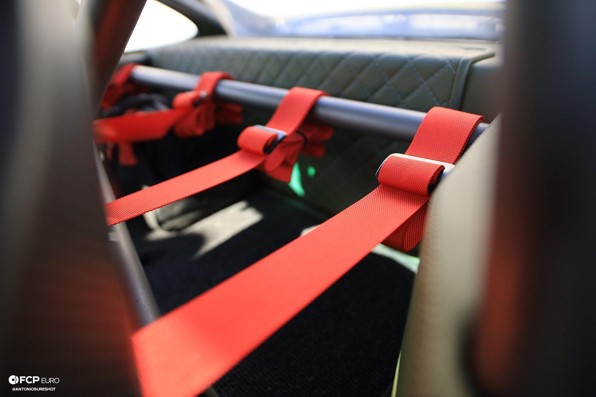 Baja 911 TJ Russell Porsche Carrera 4 EOSR4192