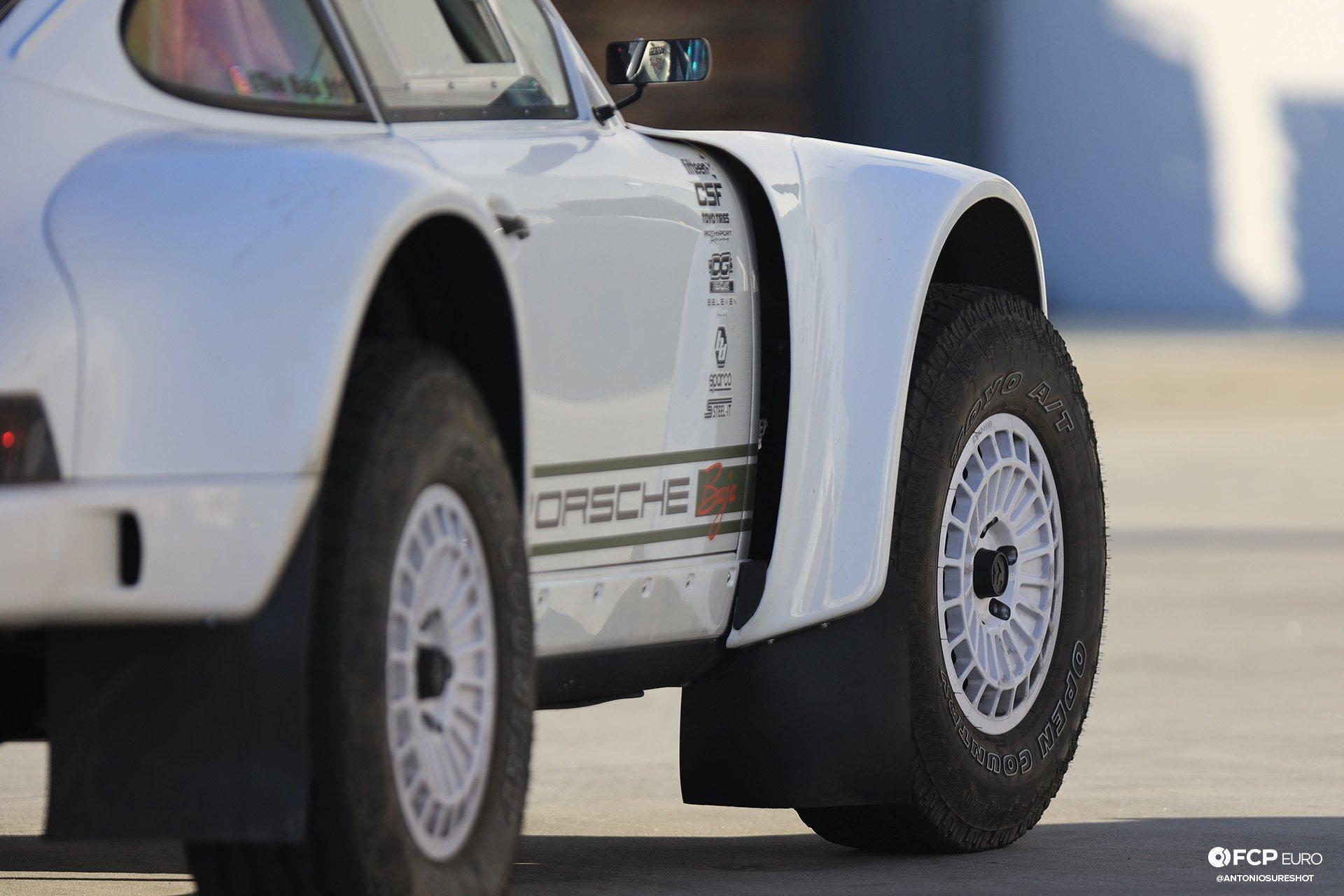 Baja 911 TJ Russell Porsche Carrera 4 EOSR4288