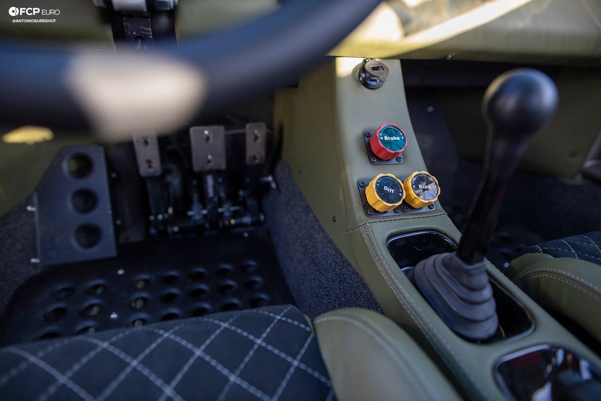 Baja 911 TJ Russell Porsche Carrera 4 EOSR4310