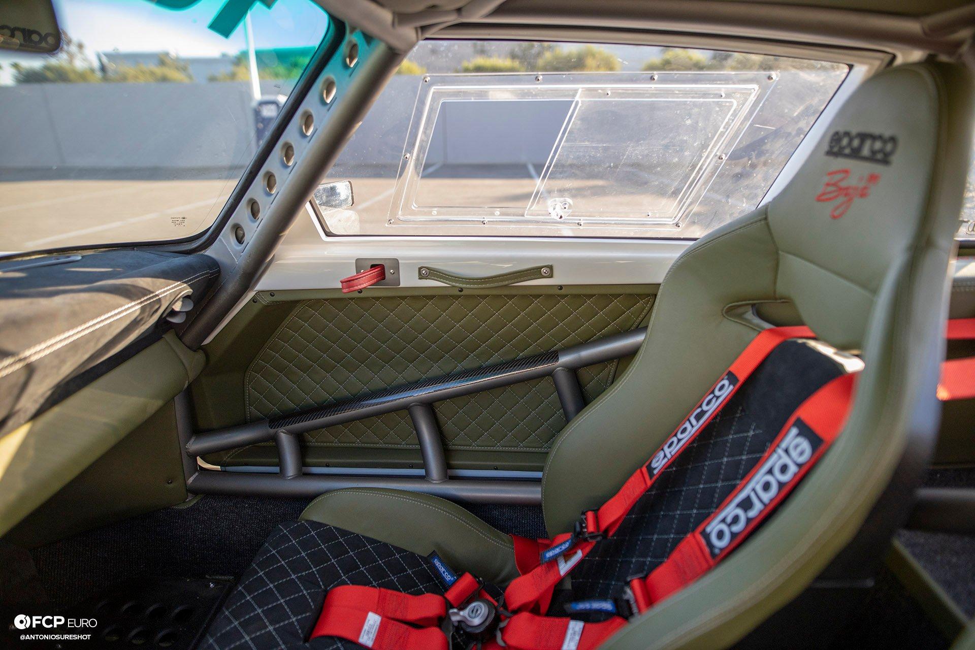 Baja 911 TJ Russell Porsche Carrera 4 EOSR4312