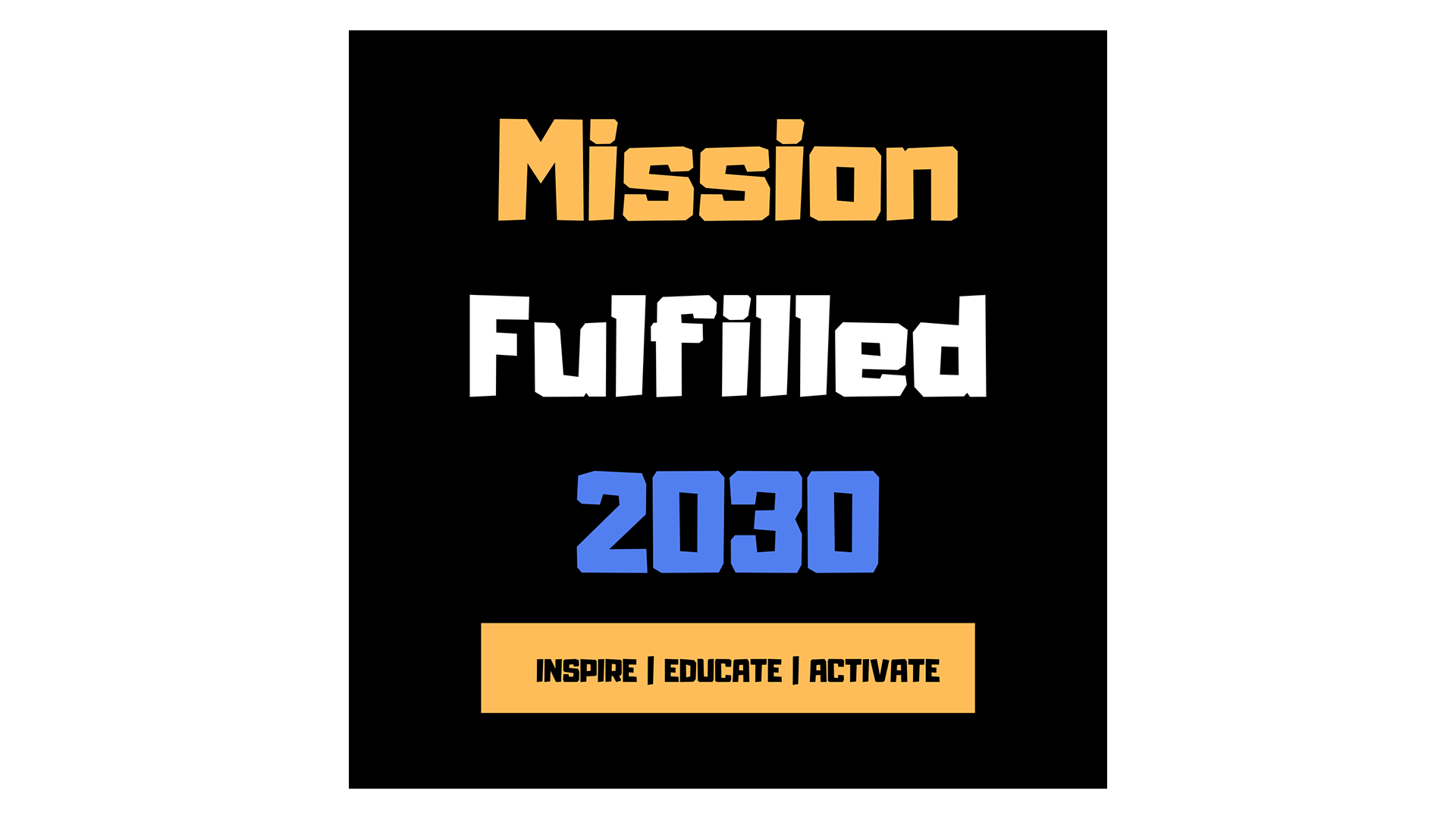 01_mf2030-logo-square
