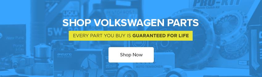 shop-vw-parts