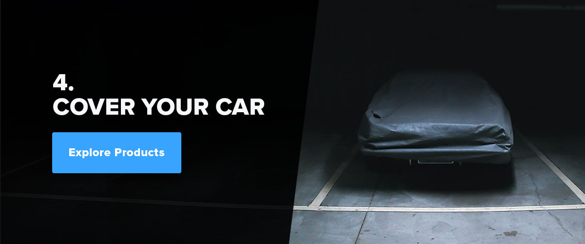 Cover-your-car