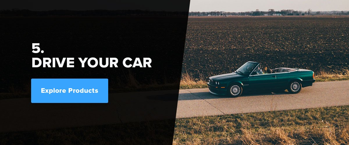 Drive-your-car