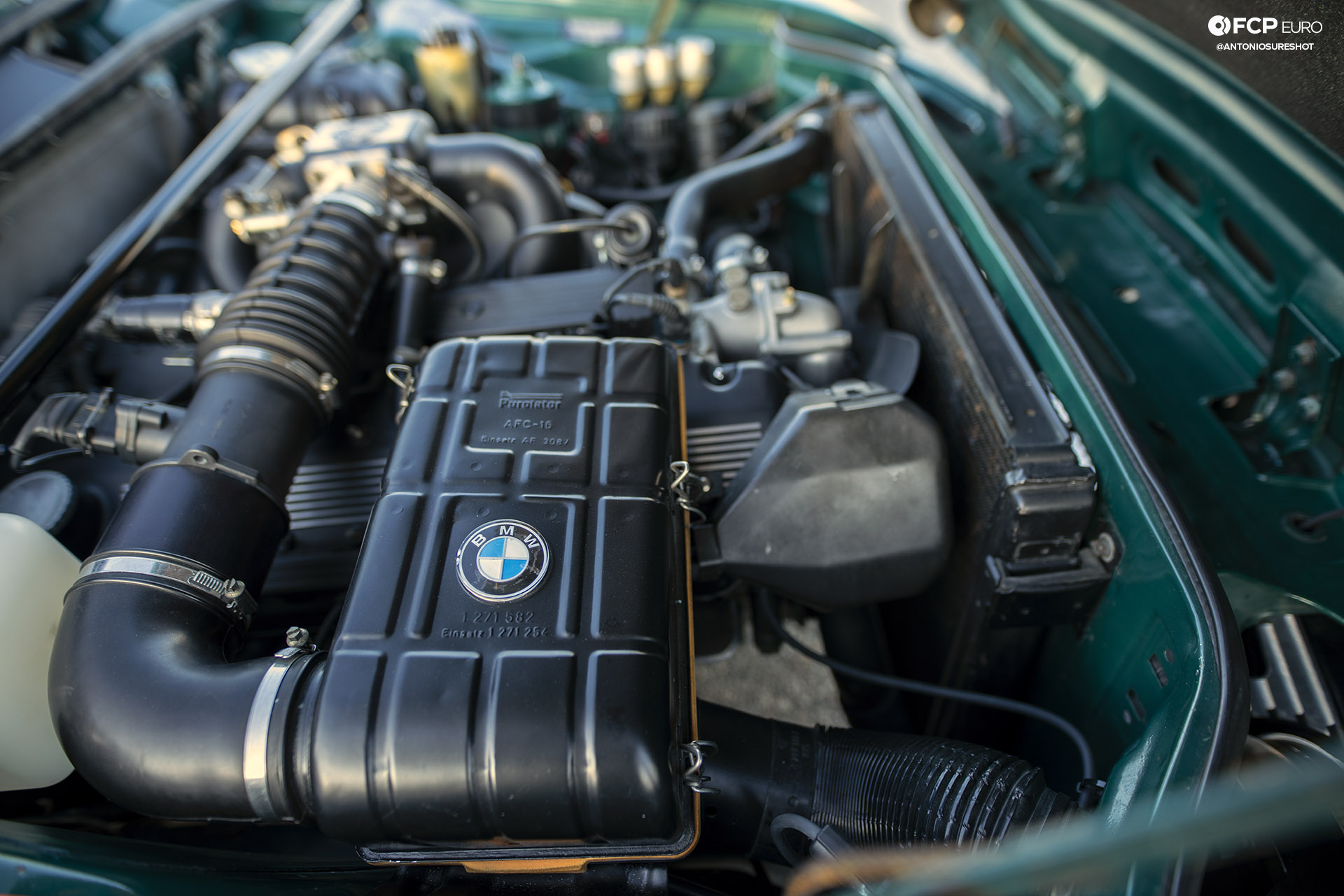 E3 BMW Bavaria EOSR5764