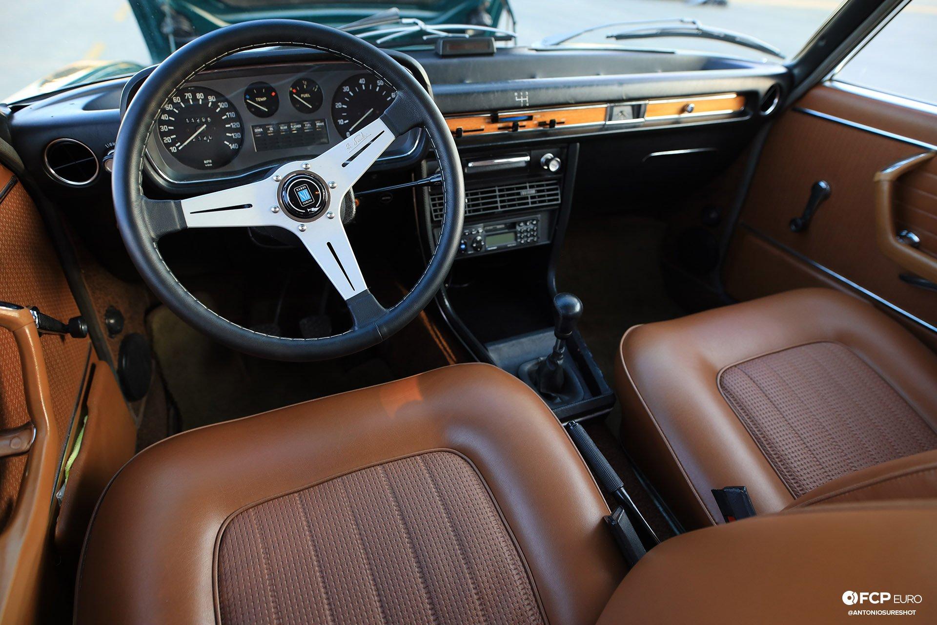 E3 BMW Bavaria EOSR5772