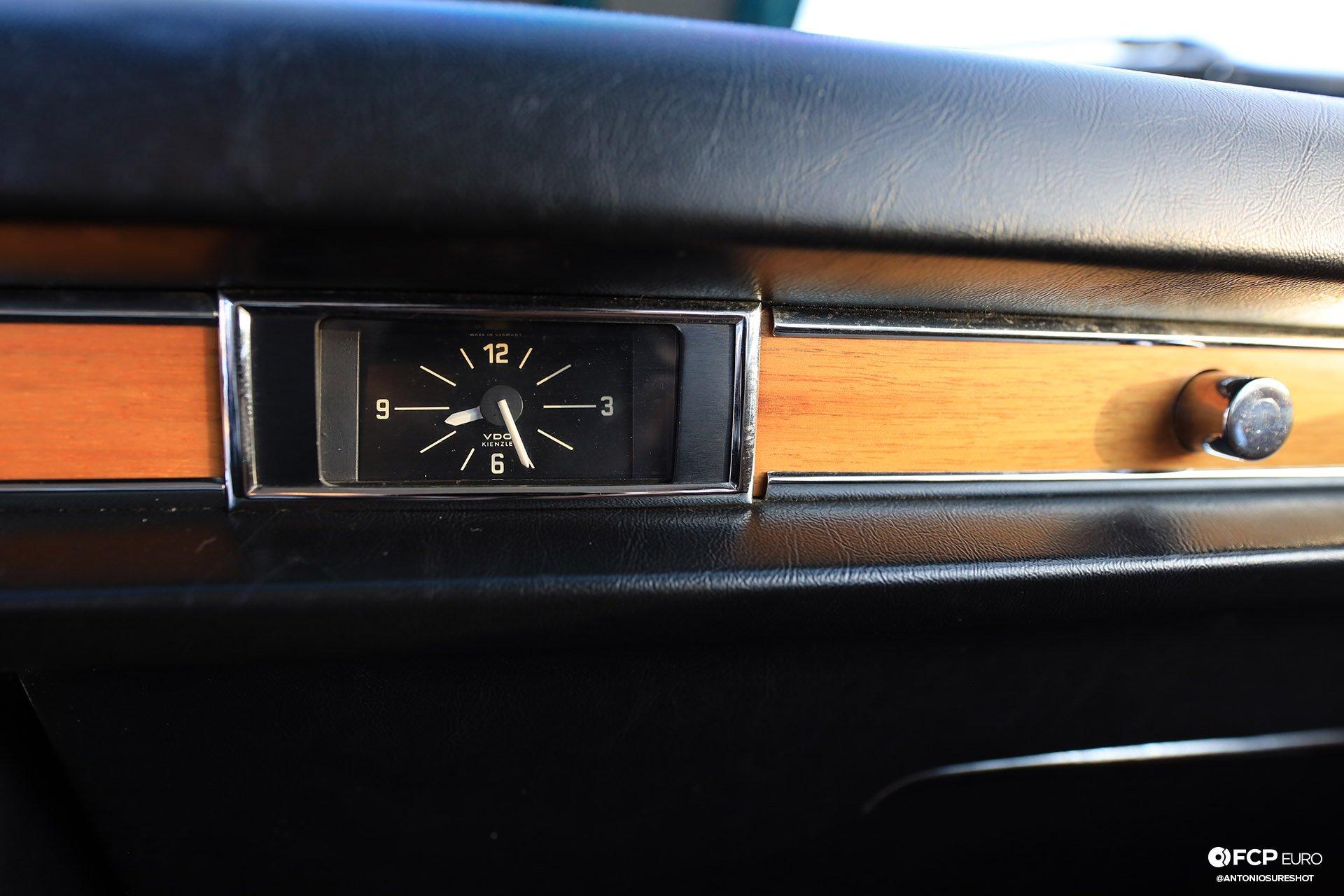 E3 BMW Bavaria EOSR5783