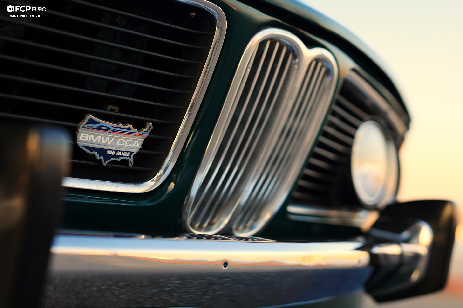 E3 BMW Bavaria EOSR5811