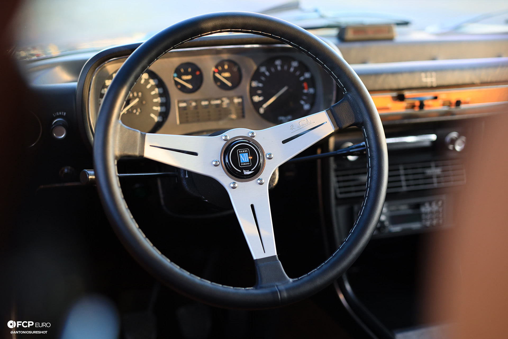 E3 BMW Bavaria EOSR5819