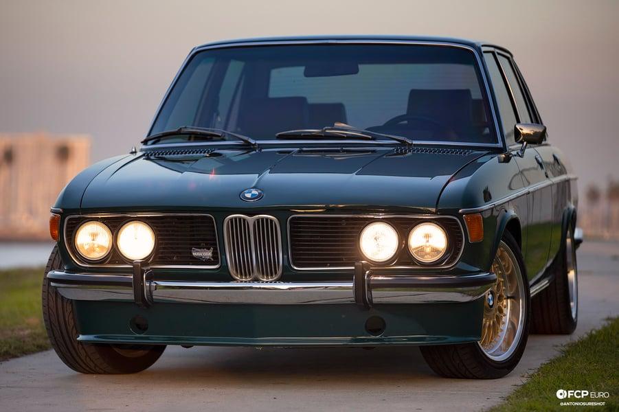 E3 BMW Bavaria EOSR5842