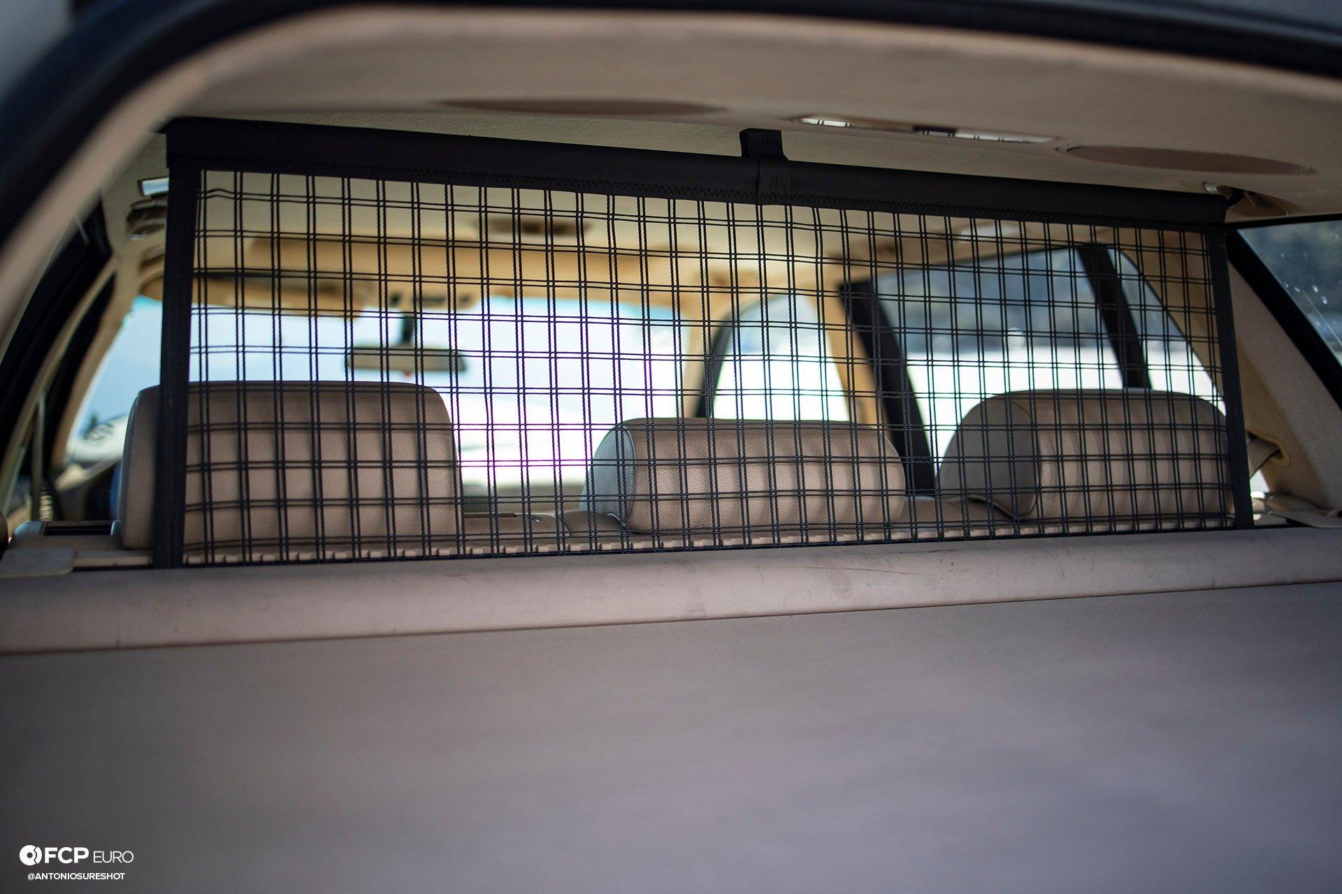 E39 Touring Eddie Elias EOSR7092