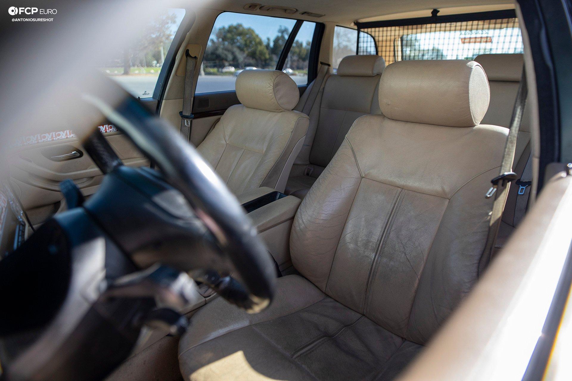 E39 Touring Eddie Elias EOSR7096