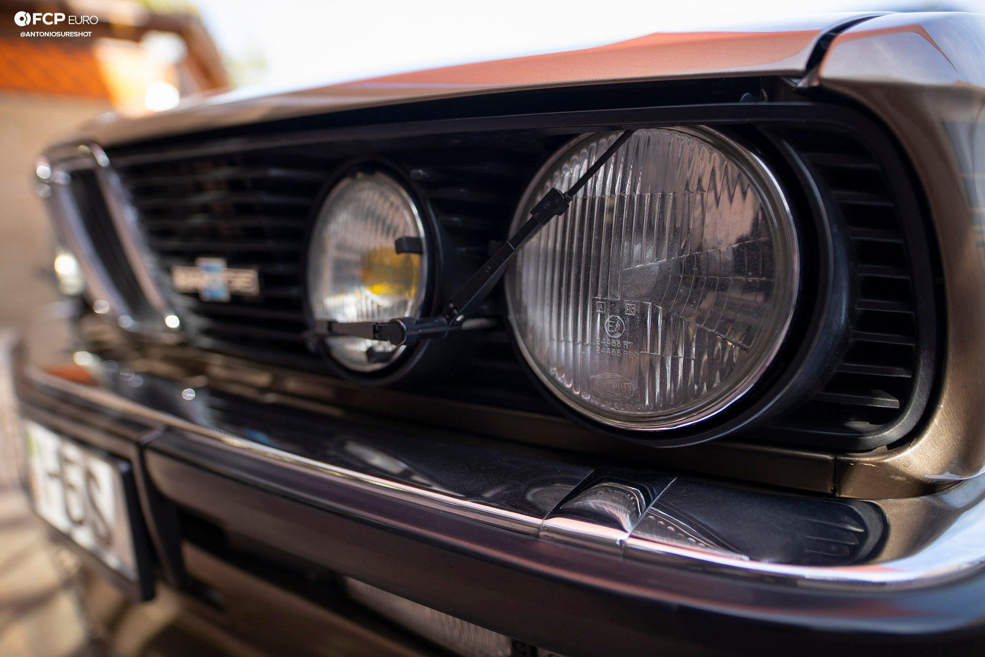 Hartge E28 BMW 535i EOSR5565