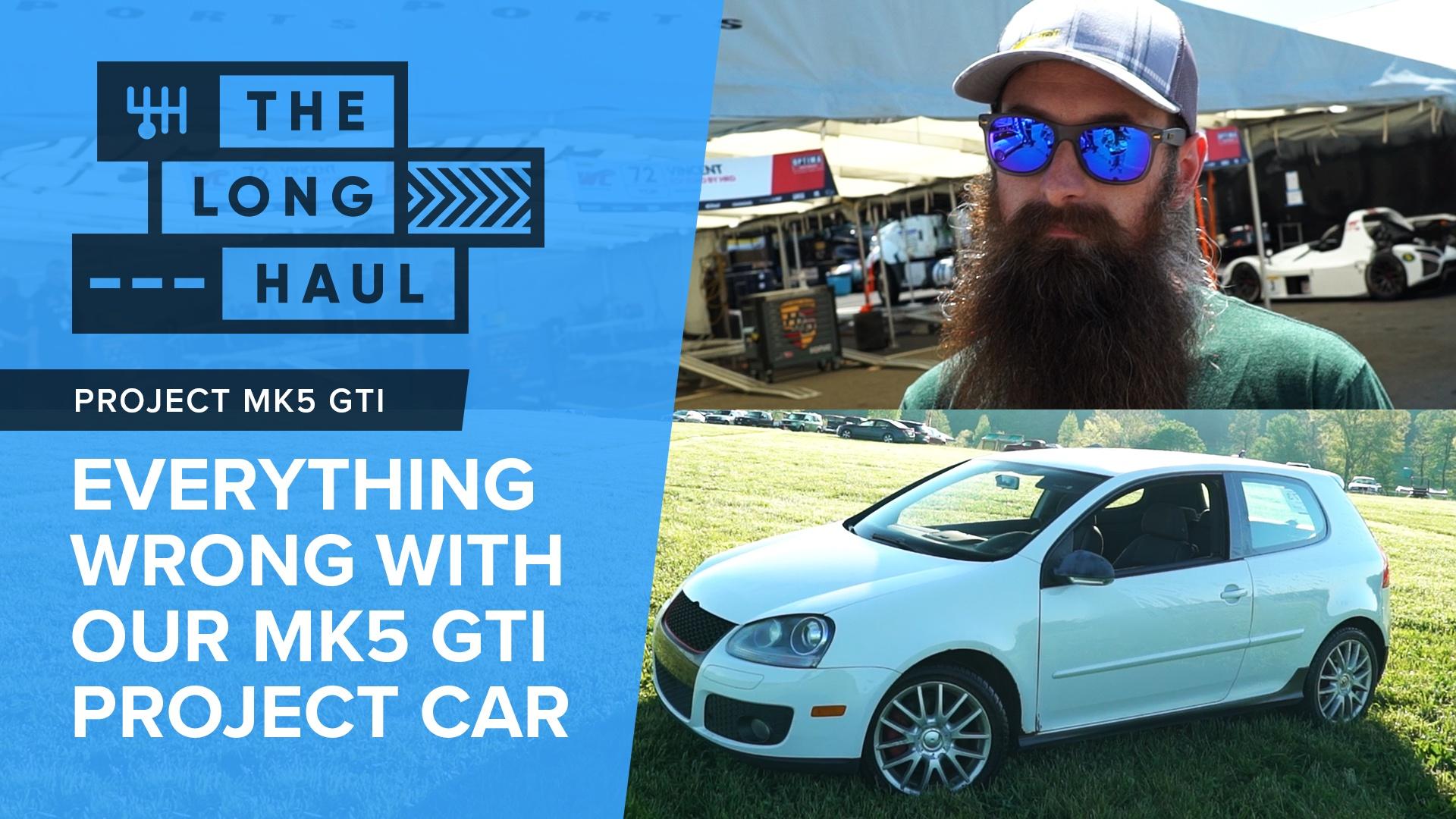 Humble-Mechanic-Volkswagen-GTI-MK5