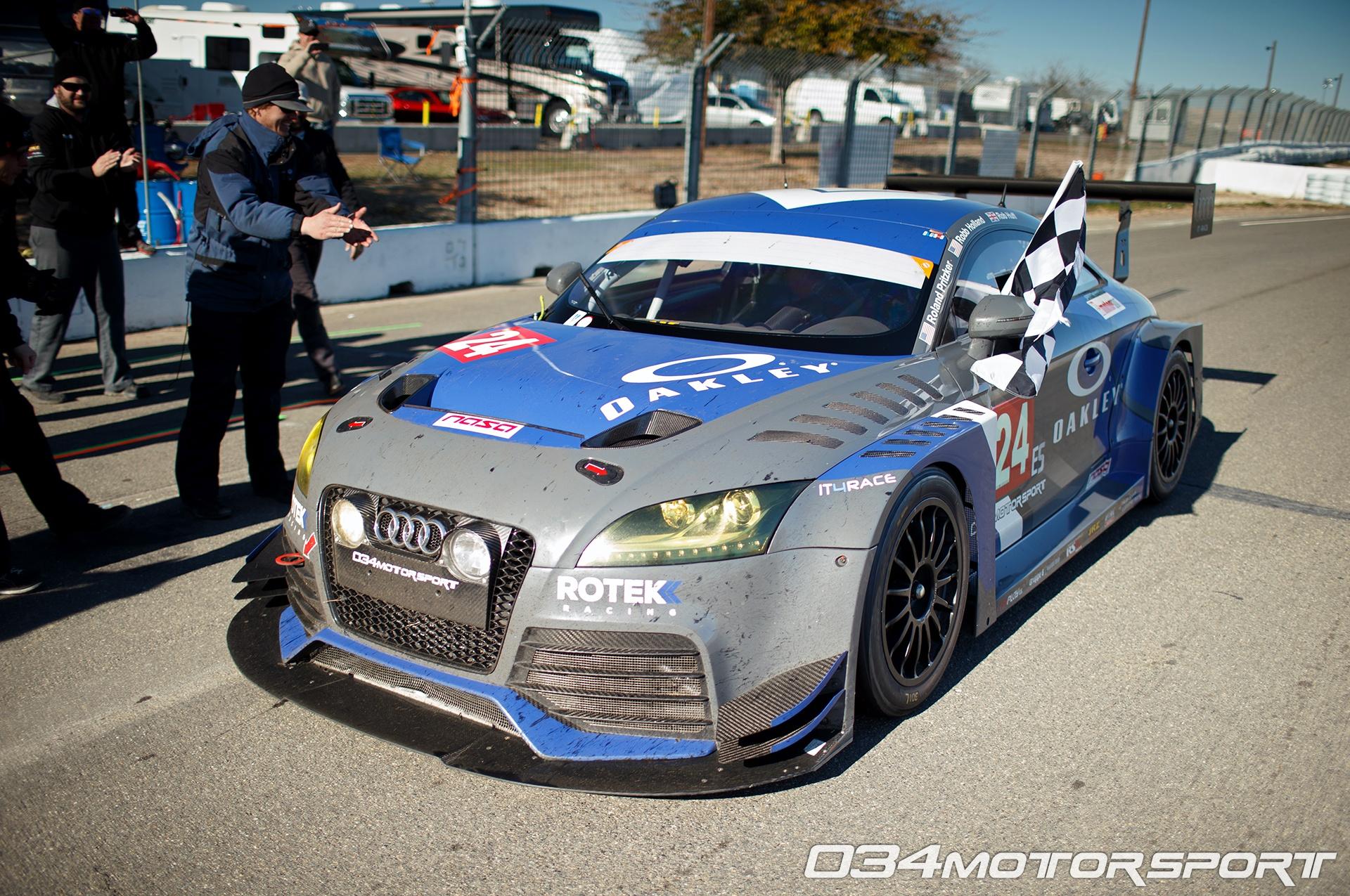 034Motorsport_Rotek_Racing_25_Hours_of_Thunderhill_09.jpg