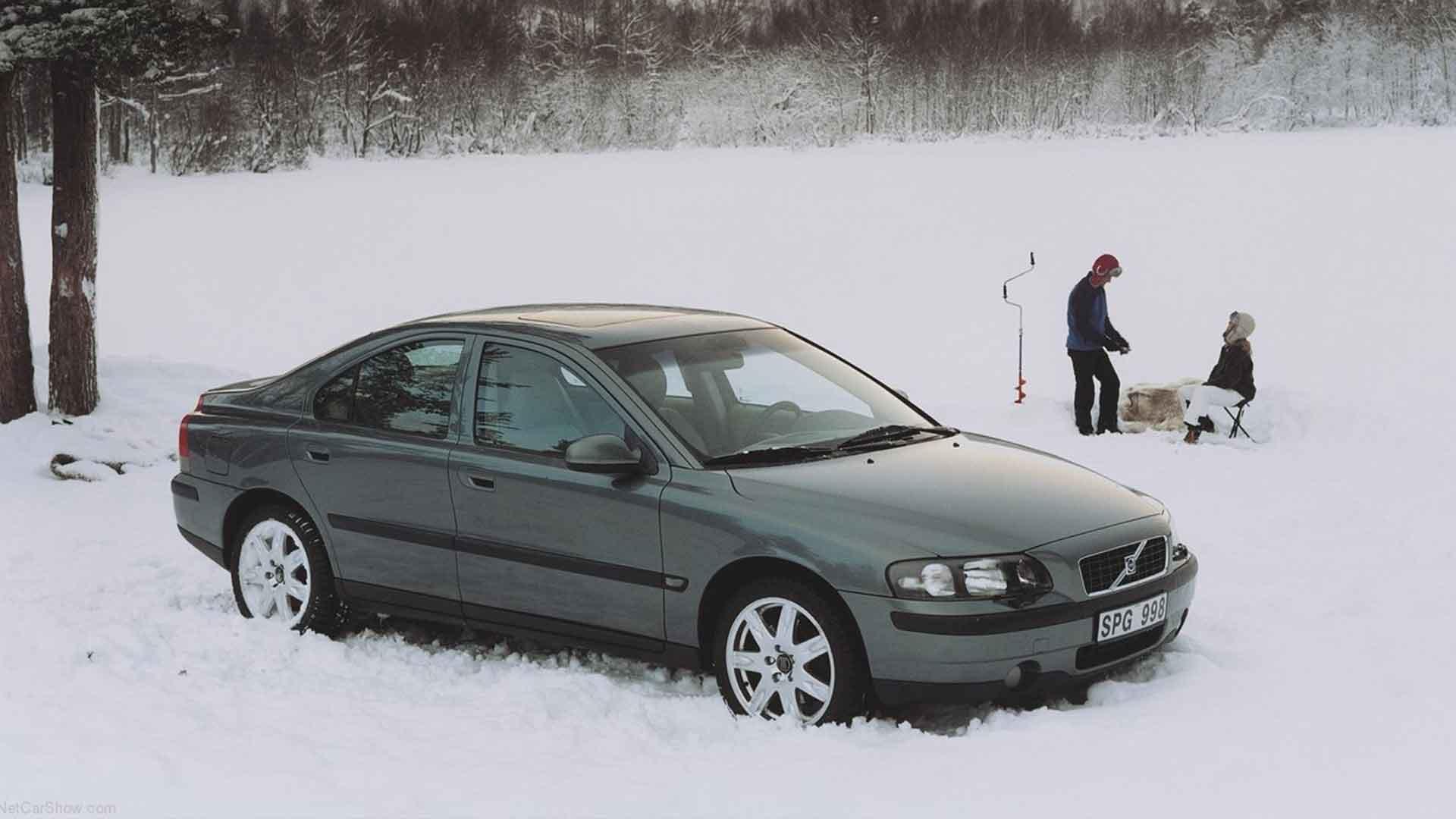 03-2002-volvo-s60-awd