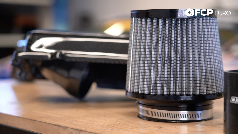 034Motorsport-gti-air-intake-carbon-fiber-2