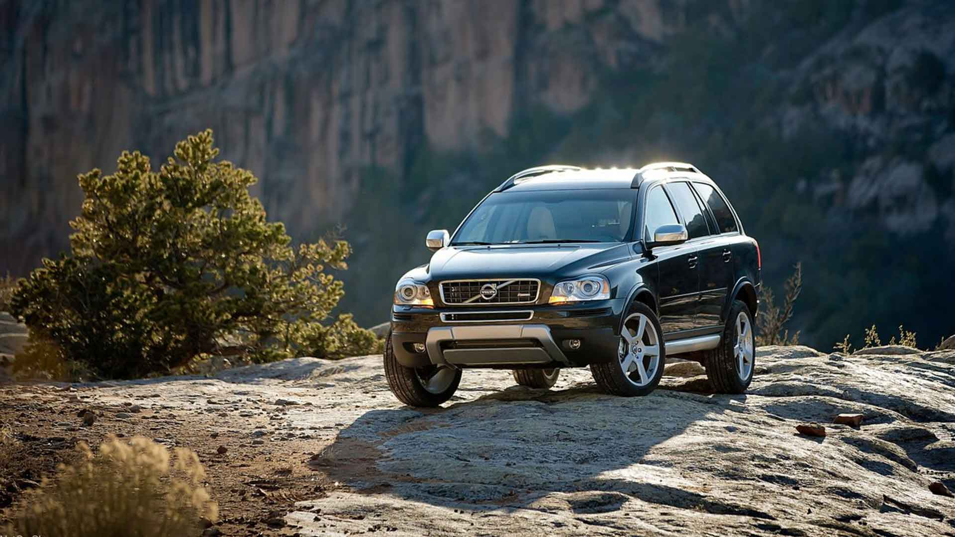 Location Volvo Xc90 Also 2001 Volvo S40 Wiring Diagram As Well Volvo