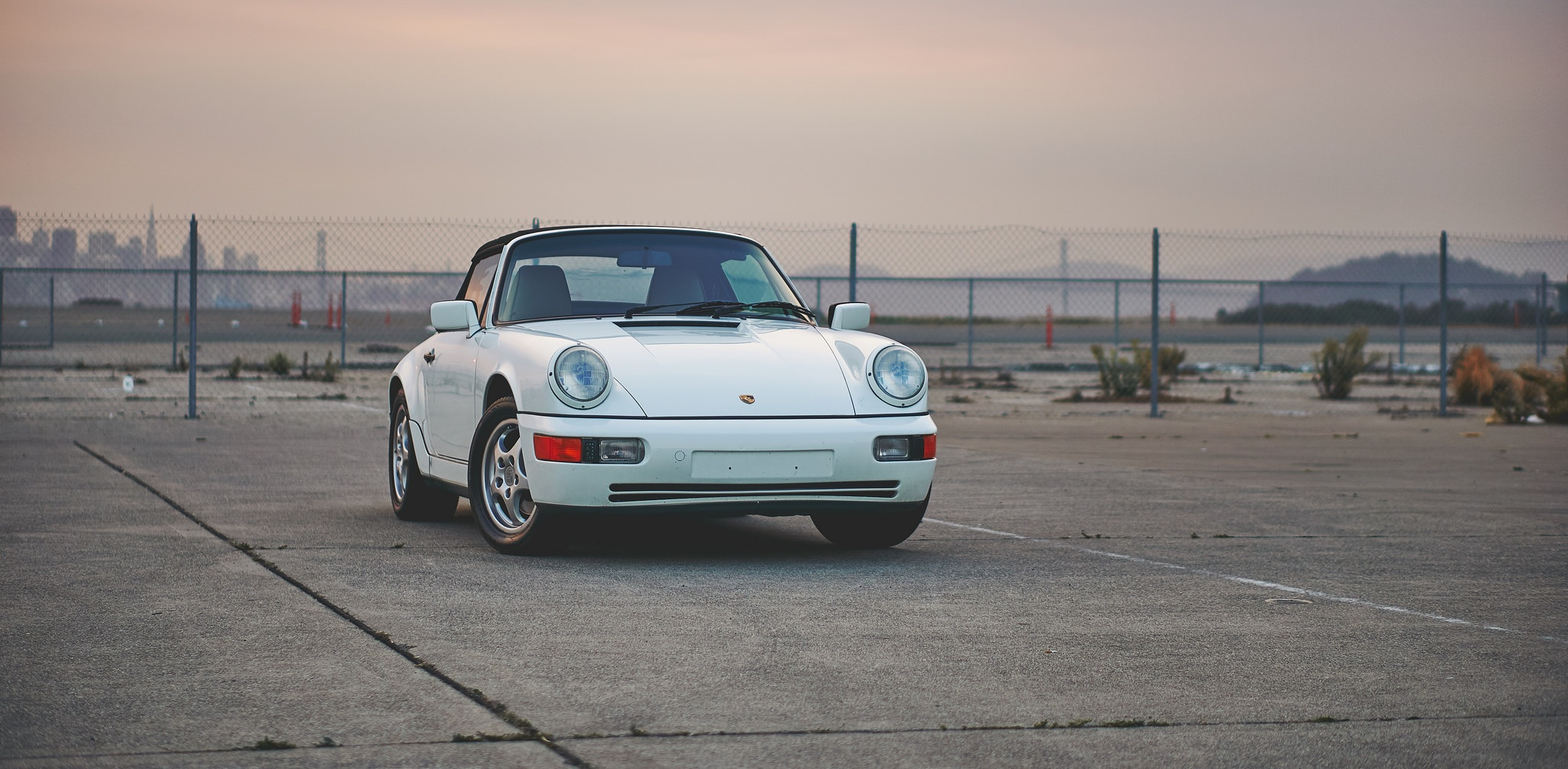 1991-porsche-964-carrera2-cabriolet-5