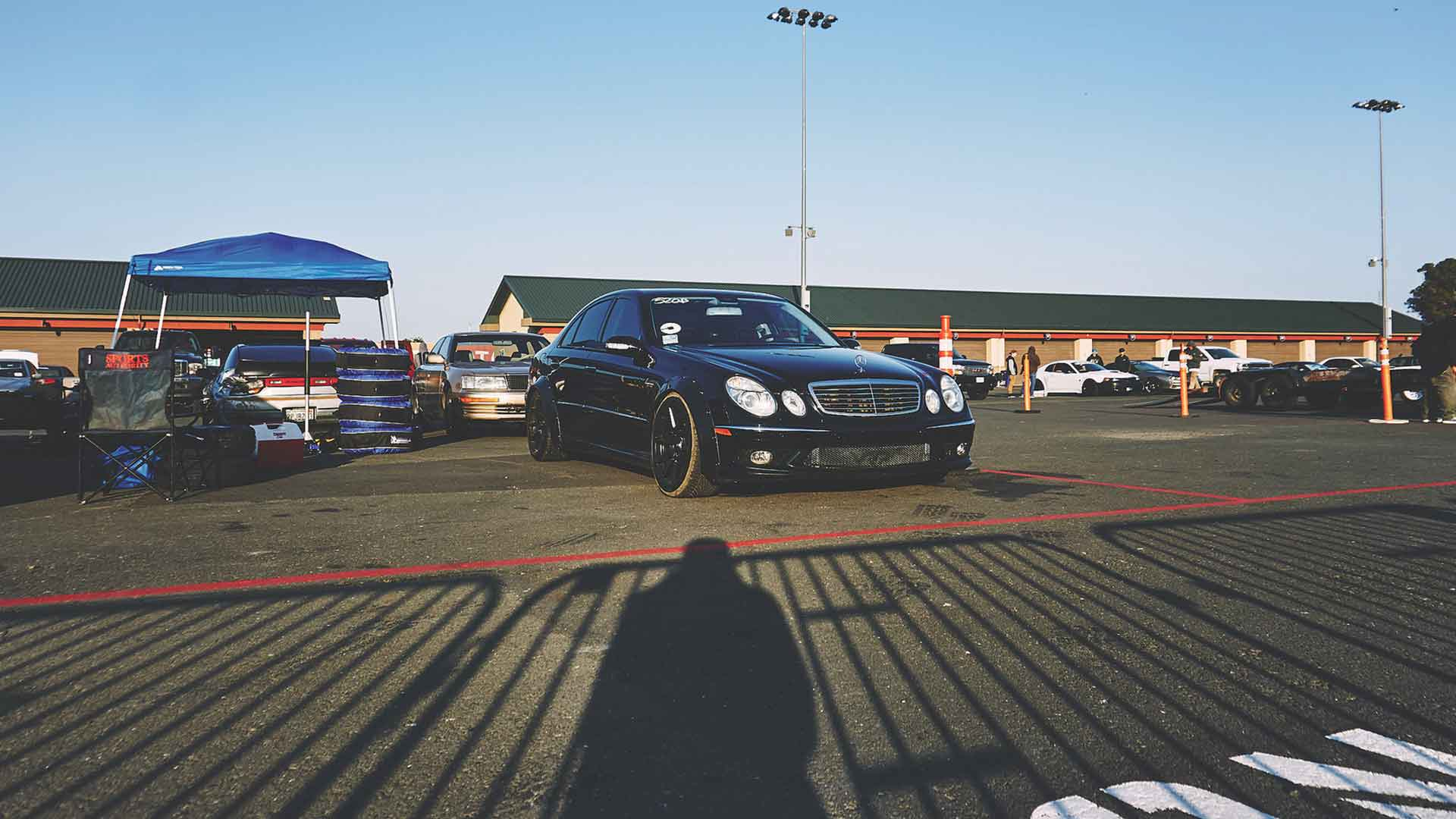 2003-mercedes-e55-amg