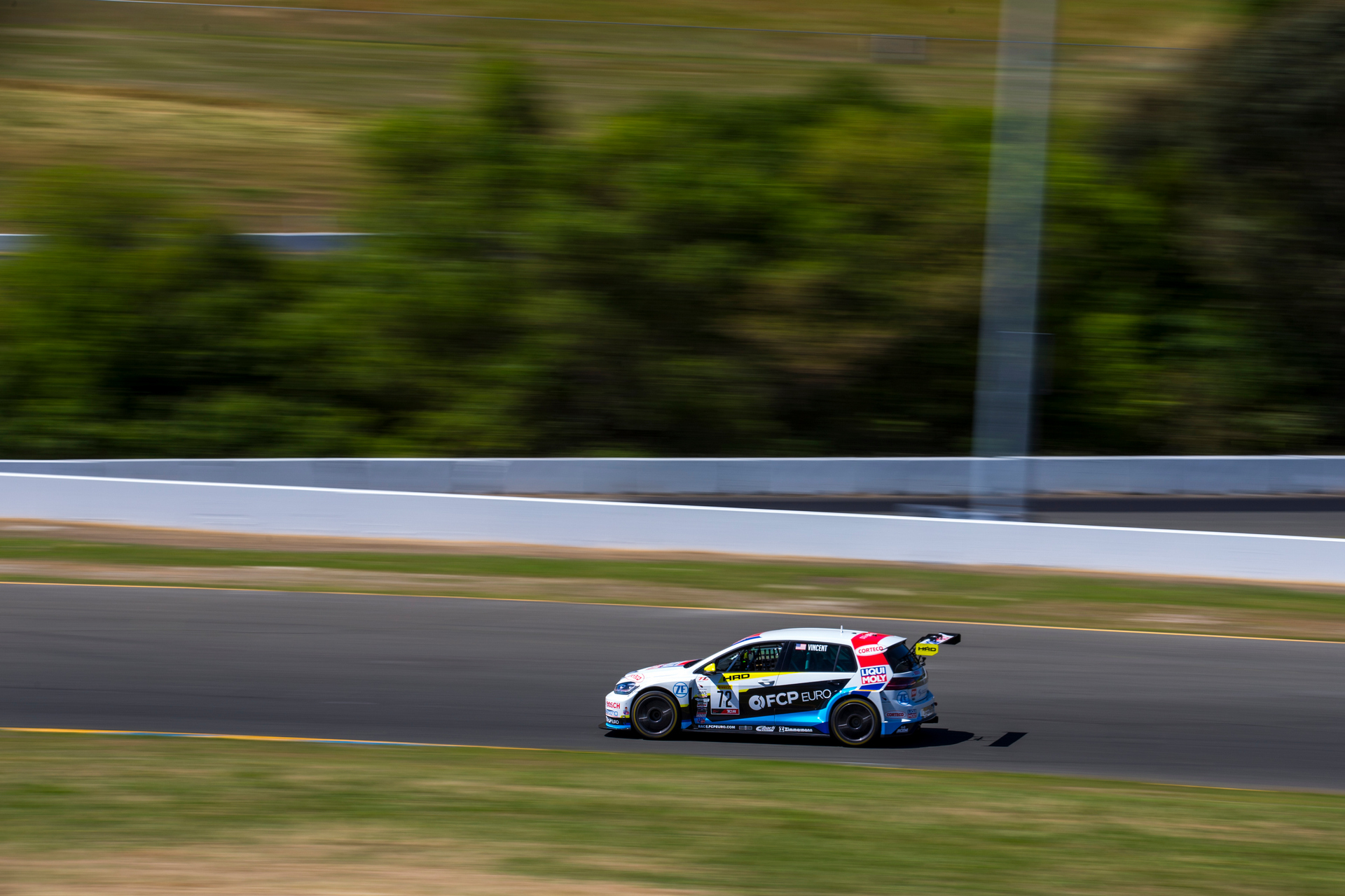 20190607_Sonoma_HP_ThursdayPractice_3329