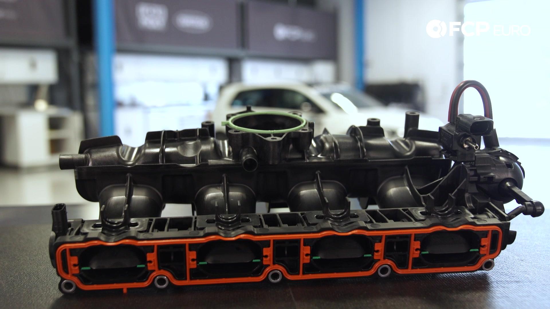 vw-mk6-intake-manifold-closeup