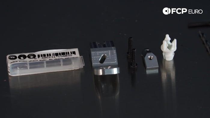 mercedes-door-handle-lever-replacement-closeup