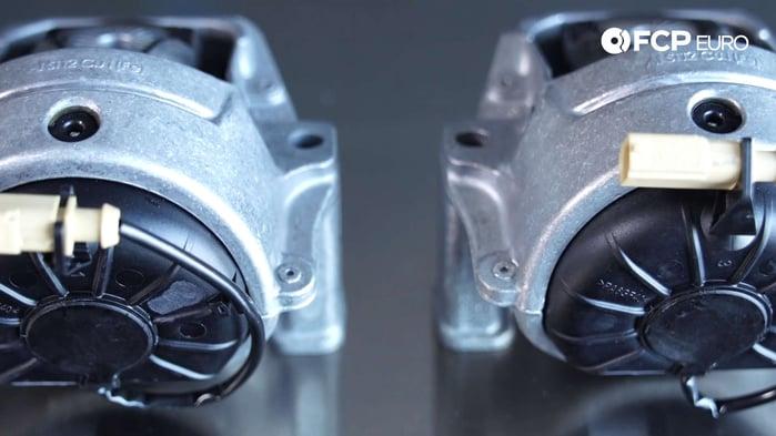 audi-b8-a4-engine-mount-kit-closeup