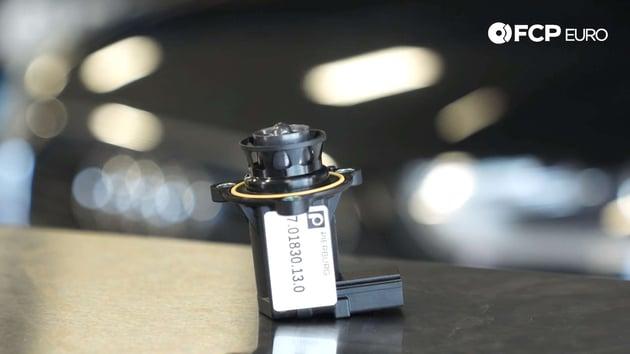 audi-b8-turbo-diverter-valve-closeup