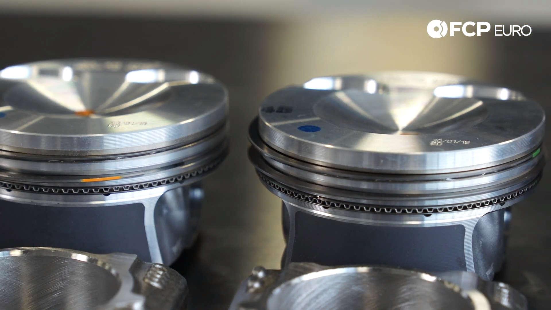 audi-b8-piston-kit-closeup