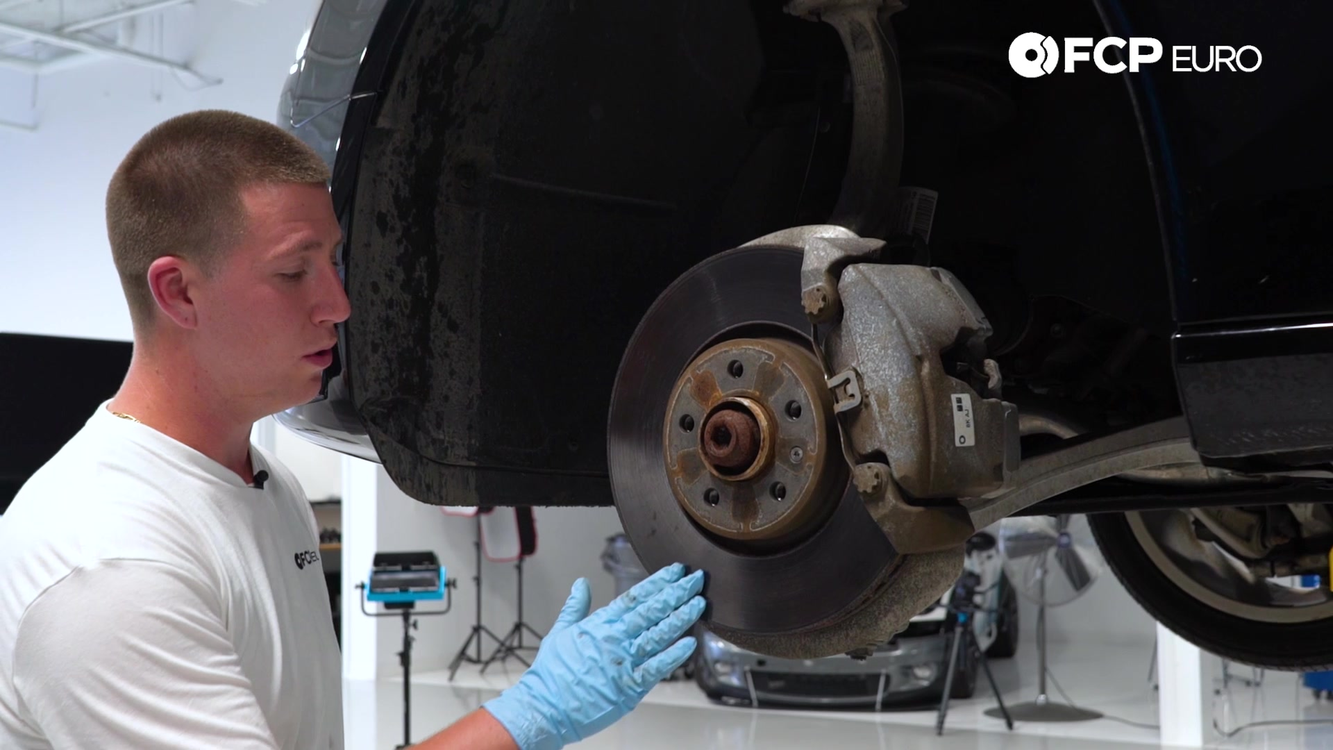 audi-b8-a4-buyers-guide-brakes