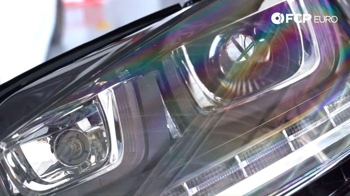 vw-mk7-gti-headlights-closeup