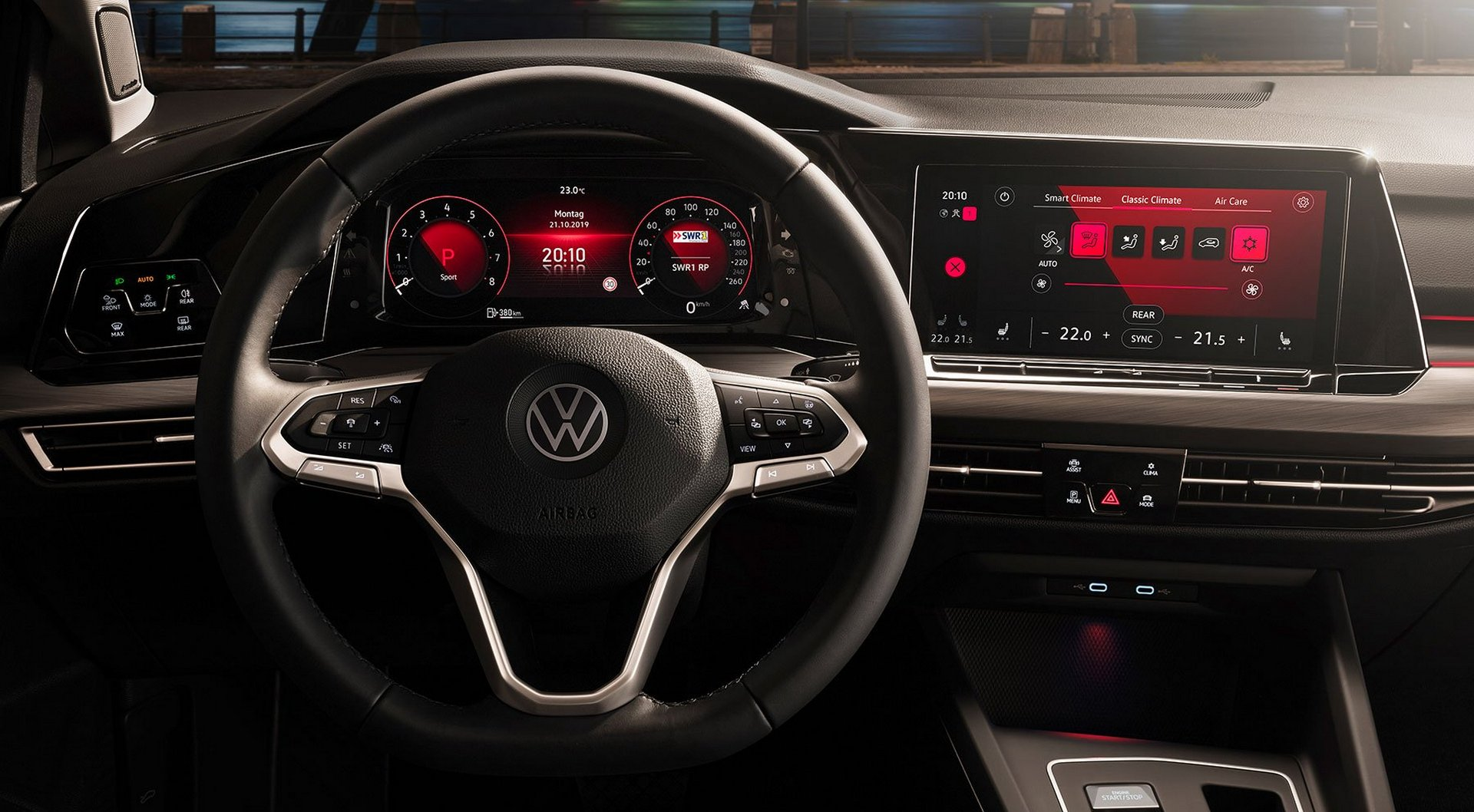 vw-mk8-golf-interior-dash