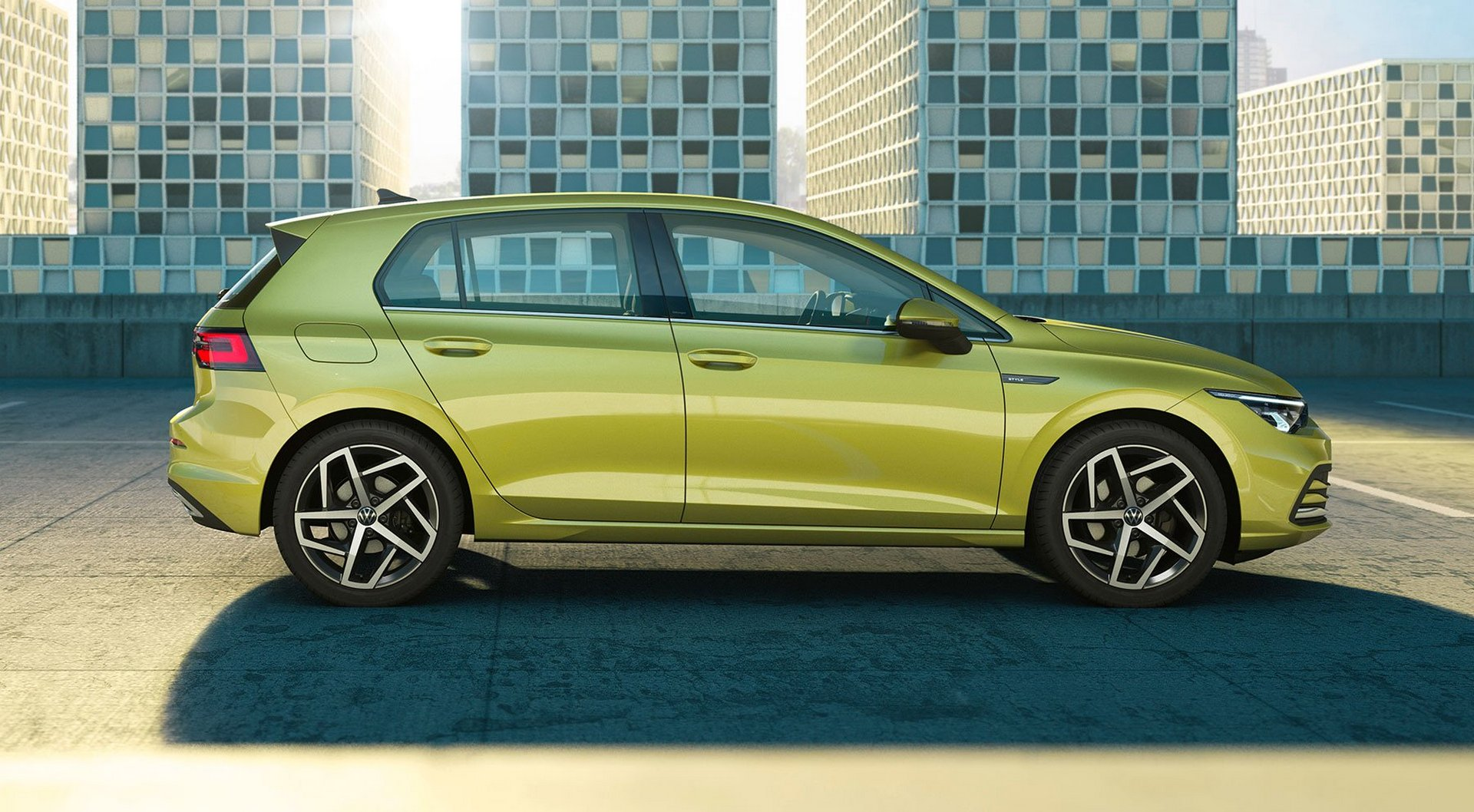 vw-mk8-golf-profile