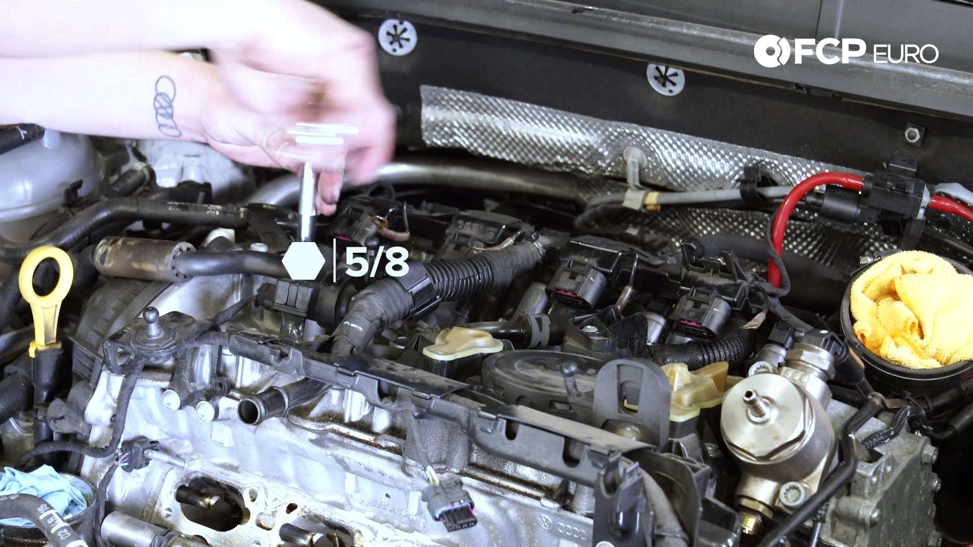 06-vw-mk7-gti-spark-plug-removal
