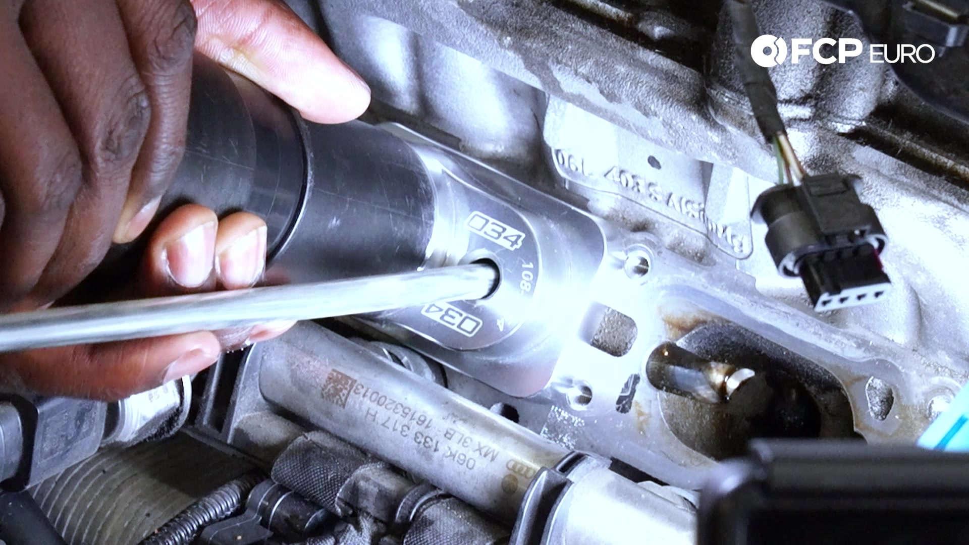 18-vw-mk7-gti-blasting-nozzle