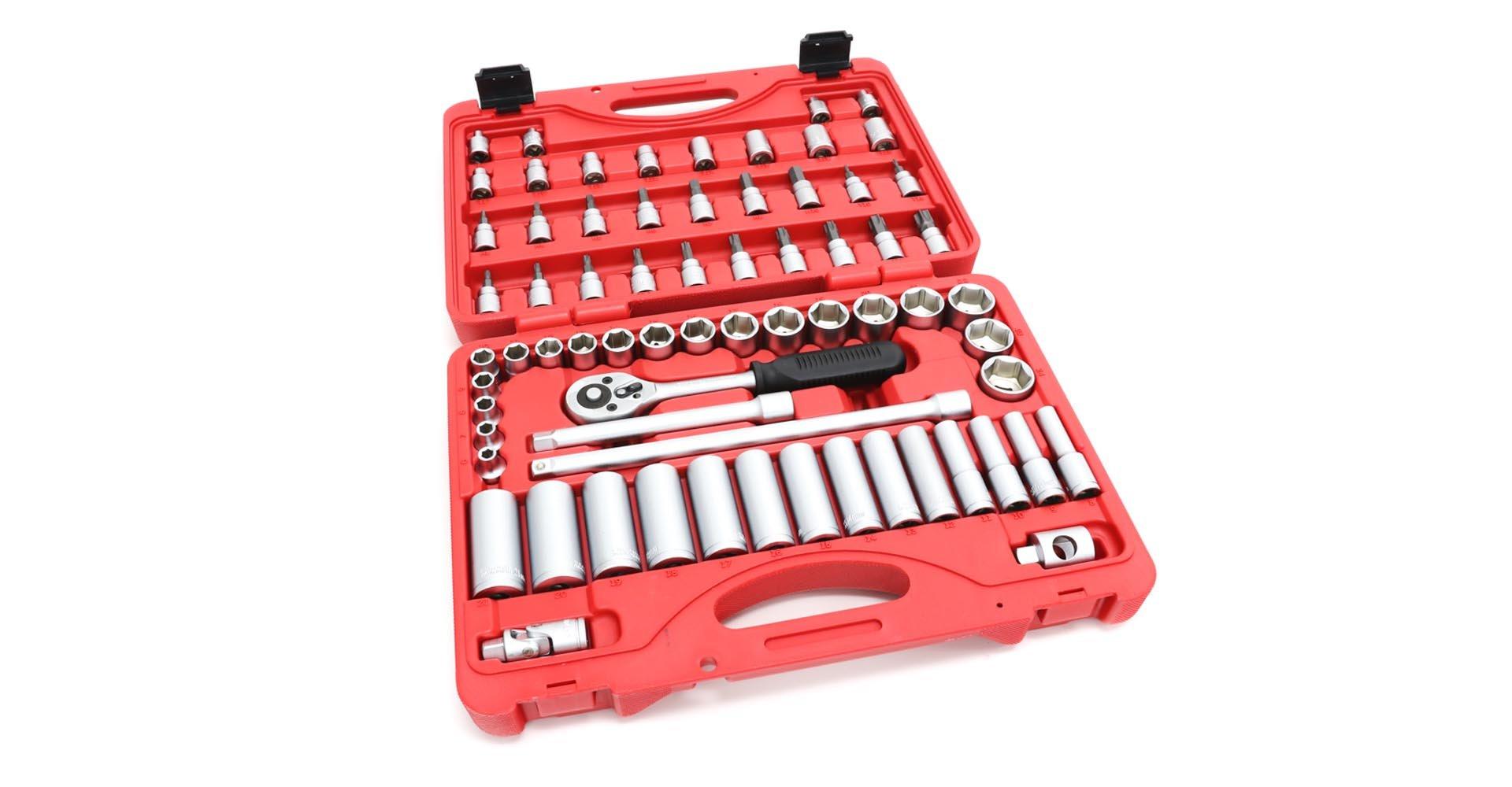 69-piece-tool-set