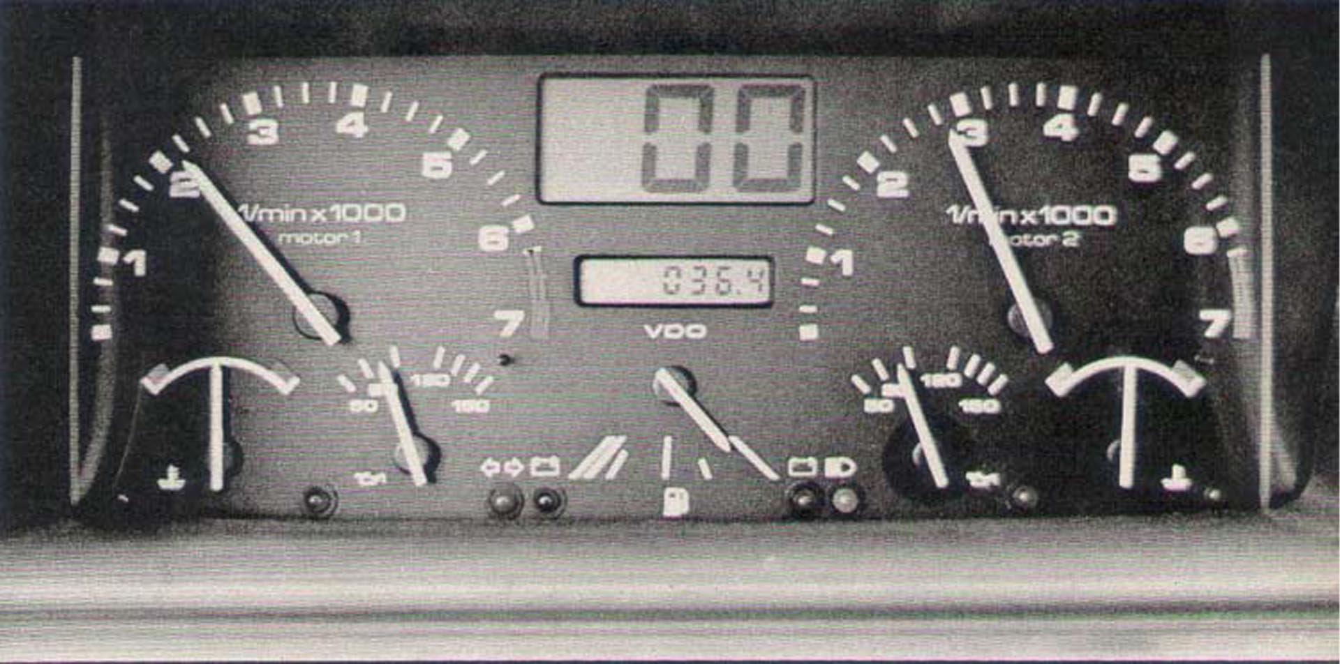 scirocco-bimotor-gauges