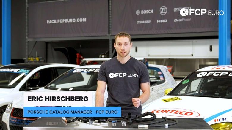 porsche-996-crankcase-breather-hose-kit
