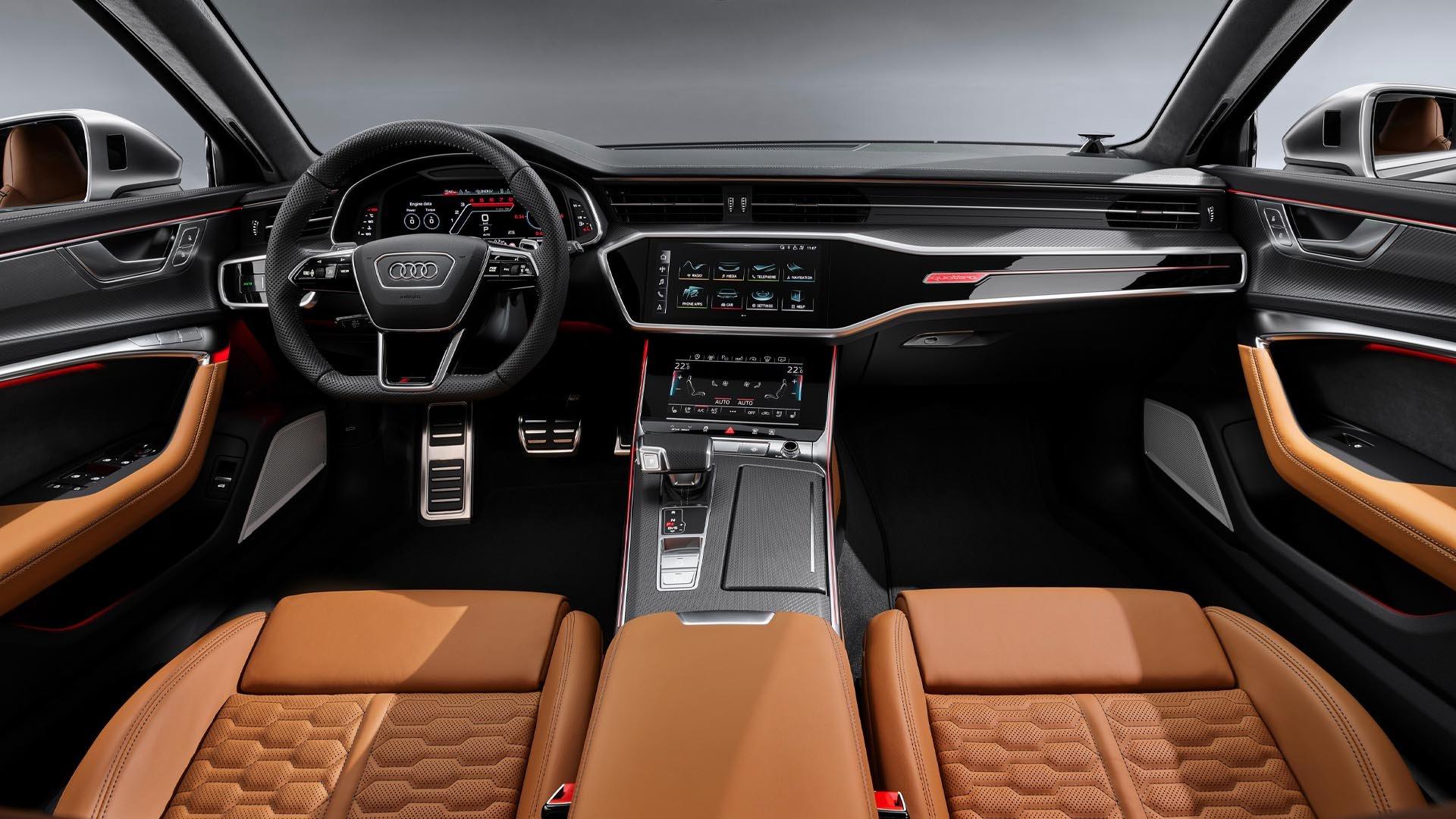 audi-rs6-avant-interior