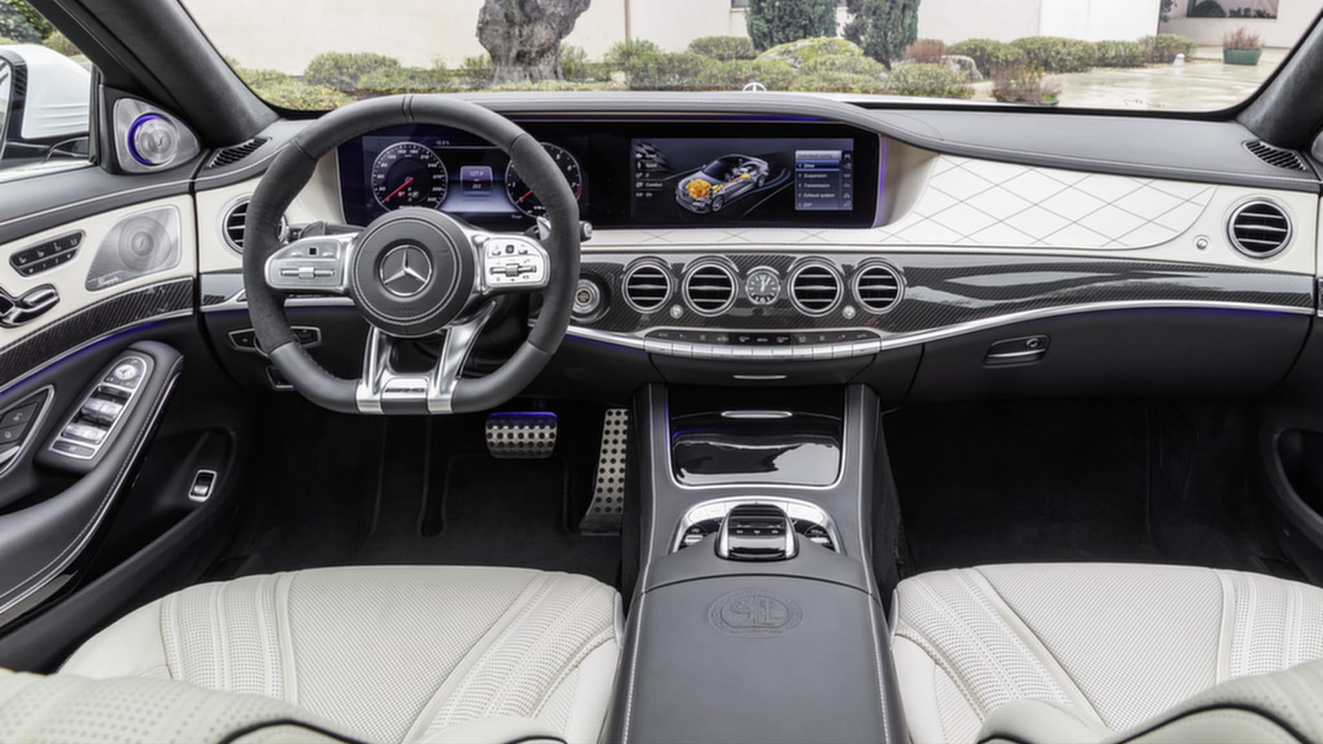 mercedes-amg-s65-coupe-interior